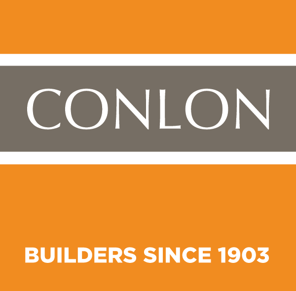 Conlon Construction